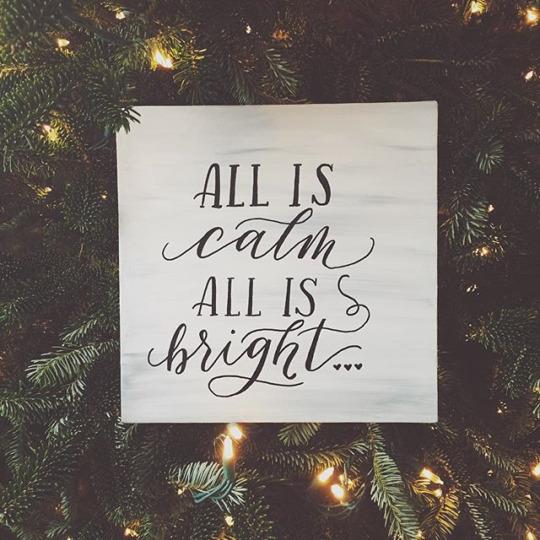 December Playlist & Favorite ChristmasSongs