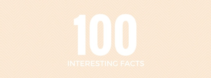 100 Interesting Questions