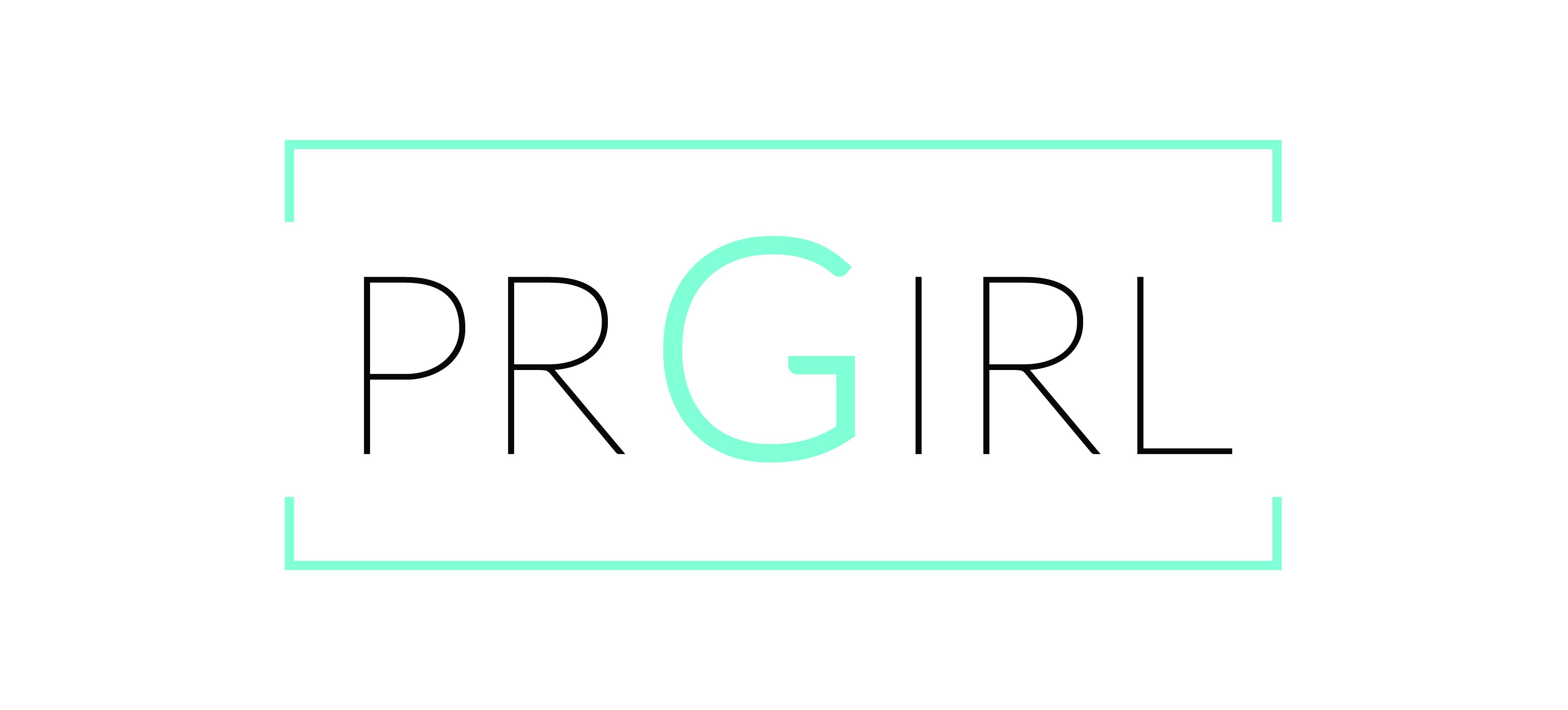 PR Girl logo3-07.jpg